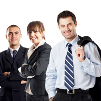 Consejos para triunfar con tu currículum