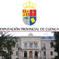 La Diputación de Cuenca oferta 20 becas para realizar prácticas en el extranjero