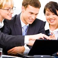 Los profesionales tecnológicos más demandados en 2013