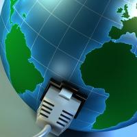 Llegan a España los cursos universitarios paneuropeos online
