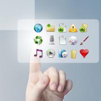 Desarrollador de aplicaciones, una profesión con futuro