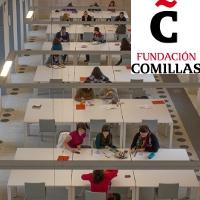 La Fundación Comillas abre el plazo para solicitar las becas de Grado y Postgrado