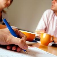 BBVA ya ha generado 700 puestos de trabajo con el plan 'Yo soy empleo'