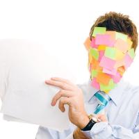 Las 10 preguntas más absurdas realizadas en una entrevista de trabajo