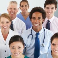 Las 10 profesiones de salud con más demanda laboral