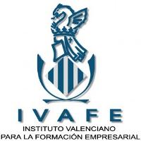 El IVAFE presenta sus planes de formación Premium