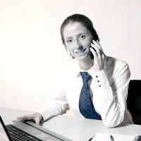 Cuatro cosas que no sabías sobre el paro y la búsqueda de empleo