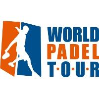 Randstad busca a 600 candidatos para trabajar en el torneo World Pádel Tour