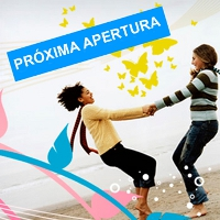 Primark abre una bolsa de trabajo para su nueva tienda en Fuengirola
