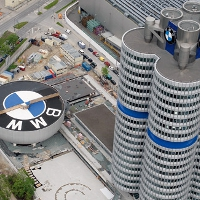 BMW pone en marcha un programa piloto para contratar a jóvenes desempleados españoles