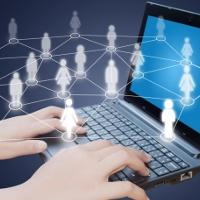 Perder el trabajo por las redes sociales