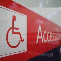 Fundación Universia y el Centro de Estudios Garrigues lanzan la V Convocatoria de Becas Máster para personas con discapacidad