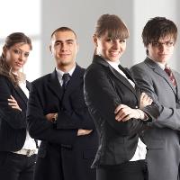 Consejos para elegir un Máster o Postgrado