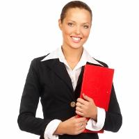 Los parados con formación tienen más probabilidades de encontrar trabajo