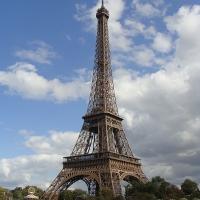Becas de Estudio en París para artistas