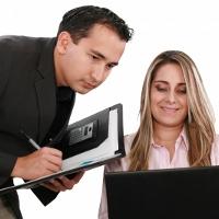 10 formas de perder el trabajo por las redes sociales