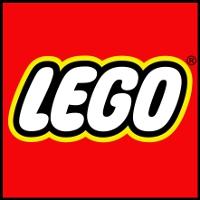 Cómo solicitar trabajo en Lego