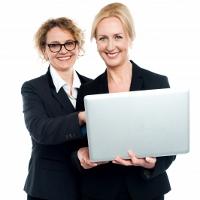 10 ideas para que las redes sociales ayuden a tu empresa