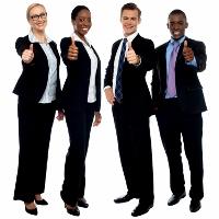 La formación asegura el doble de posibilidades de encontrar empleo