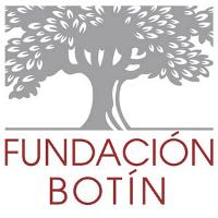 Becas de 1.683€ para el Máster de Educación Emocional, Social y de la Creatividad