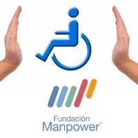 Becas Fundación Manpower Integra para estudiantes con discapacidad