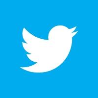 ¿Por qué trabajar en Twitter?