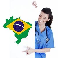Brasil busca 7.000 médicos en España