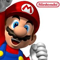Trabajar en Nintendo