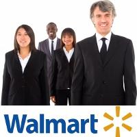 Walmart es el mayor empleador de Latinoamérica