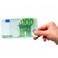 España, cuarto lugar de la UE con más banqueros con sueldos millonarios