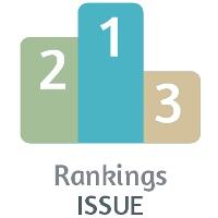 Ranking de las mejores universidades públicas de España