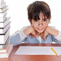Las familias gastarán de media 1.874 euros por hijo en el próximo curso escolar