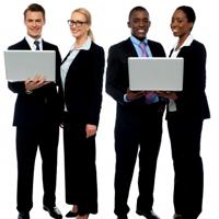 Siete consejos para buscar trabajo en Internet