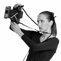 Diez becas Kevlar de formación en fotoperiodismo