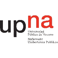 Becas del Programa Leonardo da Vinci de la Universidad Pública de Navarra