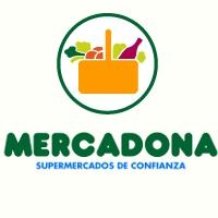 Mercadona creará 52 empleos en Madrid