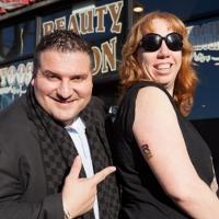Aumento de sueldo por hacerse un tatuaje de la empresa