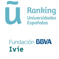 Ranking de universidades públicas españolas