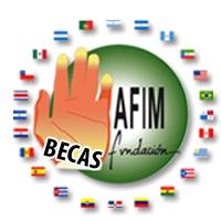 Becas de la Fundación AFIM