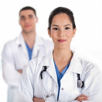Oferta de trabajo en Alemania para enfermeras diplomadas