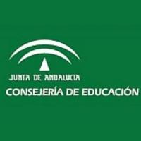 Andalucía convoca becas para el curso 2013-2014