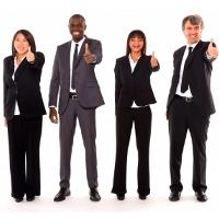 10 consejos para encontrar trabajo