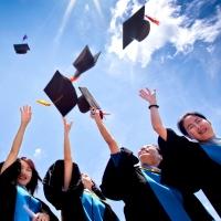 Las diez preguntas más difíciles para cursar un MBA