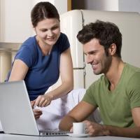 Trabaja desde casa y mejora tu futuro profesional