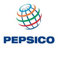 ¿Por qué trabajar en PepsiCo?
