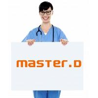 ¿Quieres trabajar como enfermero interno residente?