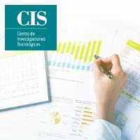 Becas de formación del CIS para 2014