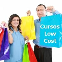 Estudia lo que siempre has deseado a un precio Low Cost