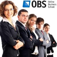 OBS la mejor escuela de negocios online en español por tercer año consecutivo según el Ranking Iberoamericano 2013