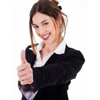 10 claves para encontrar trabajo